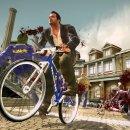 La remaster di Dead Rising per PlayStation 4 a confronto con l'originale per Xbox 360