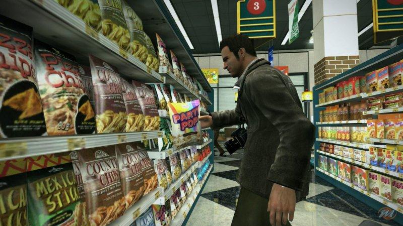 Emergono i Trofei dell'originale Dead Rising per PlayStation 4, remaster in arrivo?
