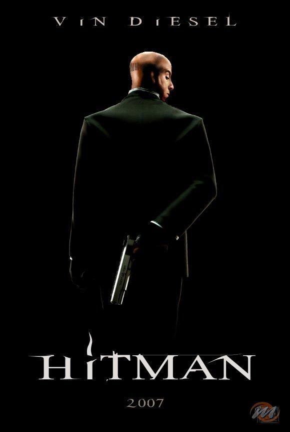 Hitman: Blood Money, la recensione