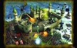 Stronghold Legends - Hands On