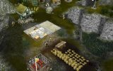 Stronghold Legends - Recensione