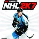 La colonna sonora di NHL 2K7, dal catalogo di Sub Pop Records