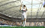 Fifa 07: next gen finalmente