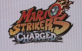 [GC 2006] Mario Strikers Charged