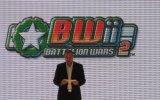 [GC 2006] La Conferenza Nintendo a Lipsia!