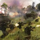 THQ Weekend su Steam: Company of Heroes e altri a sconto