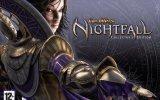 [GC 2006] Guild Wars Nightfall - Intervista con i fondatori di Arena.net