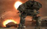 [GC 2006] Battlefield 2142 - Approfondimento