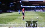 pochi minuto pro evolution soccer 6