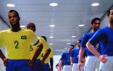 Pro Evolution Soccer 6 Italiano - Provato