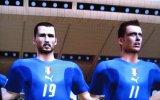 [GC 2006] Pro Evolution Soccer 6 Xbox 360 - Provato!