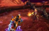 World of Warcraft: Wrath of the Lich King - Speciale