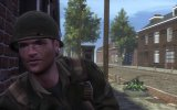 Brothers in Arms: Hell's Highway - Provato