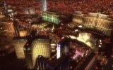 [X06] Rainbow Six: Vegas