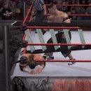 Nuove immagini di WWE SmackDown 2007