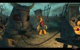 Rayman Raving Rabbids - Recensione