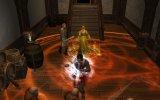 [GC 2006] Neverwinter Nights 2