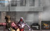 [GC 2006] Silent Hill: Origins