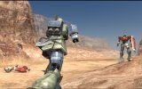 Mobile Suit Gundam: Target in Sight  - Recensione
