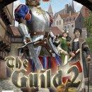 The Guild 2 - Trucchi