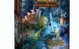 [GC 2006] World of Warcraft: Trading Card Game - Anteprima
