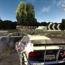 TOCA Race Driver 3 Challenge - Recensione
