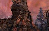 [GC 2006] Warhammer Online - Age of Reckoning