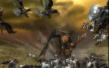 Warhammer: Mark of Chaos - Hands On