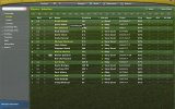 Football Manager 2007 - Hands On