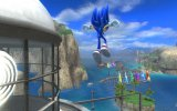 Sonic The Hedgehog - Recensione