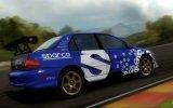 [TGS 2006] Forza Motorsport 2 - Approfondimento