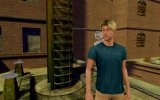Broken Sword: L'Angelo della Morte - Hands On