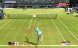 Virtua Tennis 3 - Recensione