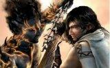 Ubisoft annuncia Prince of Persia: Rival Swords per PSP