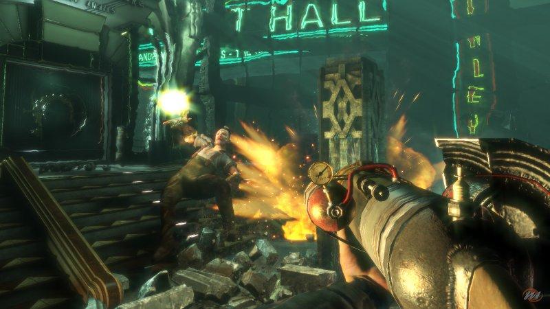Take-Two non si oppone alle remaster dei suoi titoli, ma solo se si tratta di progetti validi
