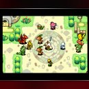 Pokémon Mystery Dungeon: Squadra Rossa - Trucchi