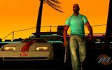 Grand Theft Auto: Vice City Stories - Hands On