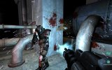 F.E.A.R. Extraction Point - Anteprima