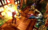 Playstation 3 - La Lineup di Activision