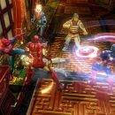 Un confronto fra le versioni PlayStation 4 e PlayStation 3 di Marvel: La Grande Alleanza