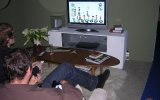 Wii Play Together - Lancio Ufficiale