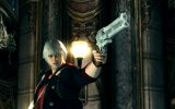 [TGS 2006] Devil May Cry 4 - Hands On
