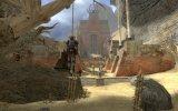 Dark Messiah of Might & Magic - Hands On