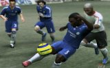 FIFA 07 - Hands On