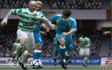 Scontro tra Titani: FIFA Vs PES