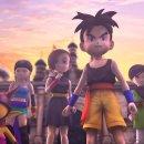 Blue Dragon si aggiunge ai titoli in retro-compatibilità di Xbox One