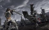 [TGS 2006] Lost Odyssey - Hands On