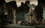 Kingdom Under Fire: Circle of Doom - Recensione