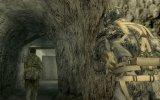 Metal Gear Solid 4: Guns of the Patriots - Recensione