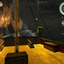 Age of Pirates: Caribbean Tales - Recensione